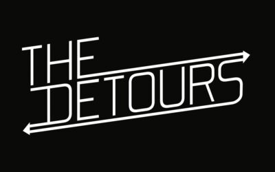 The Detours – Live at the Horseshoe: Cause and Reaction